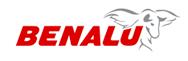 logo_benalu